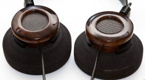 Walnut Grado Cups