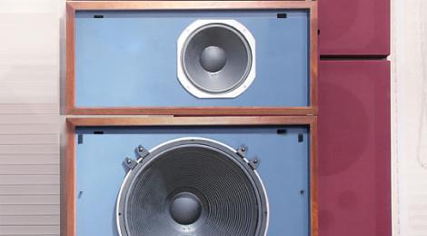 High Efficiency Speaker Project - Part 2